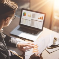Top Skills for 2019: Bookkeeping with QuickBooks
