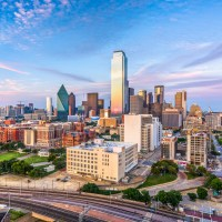 Starting a Medical Billing and Coding Career in Dallas, Texas