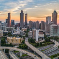 Starting a Medical Billing and Coding Career in Atlanta, Georgia