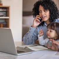 Top Remote Careers for Military Spouses