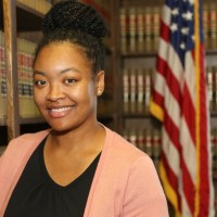 What Does a Paralegal Do?