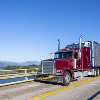 What Does a Freight Broker Do?