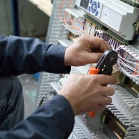 What Does a Building Automation System Technician Do?