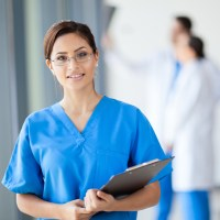 Certified Nurse Assistant (CNA) vs Patient Care Technician (PCT): What You Need to Know