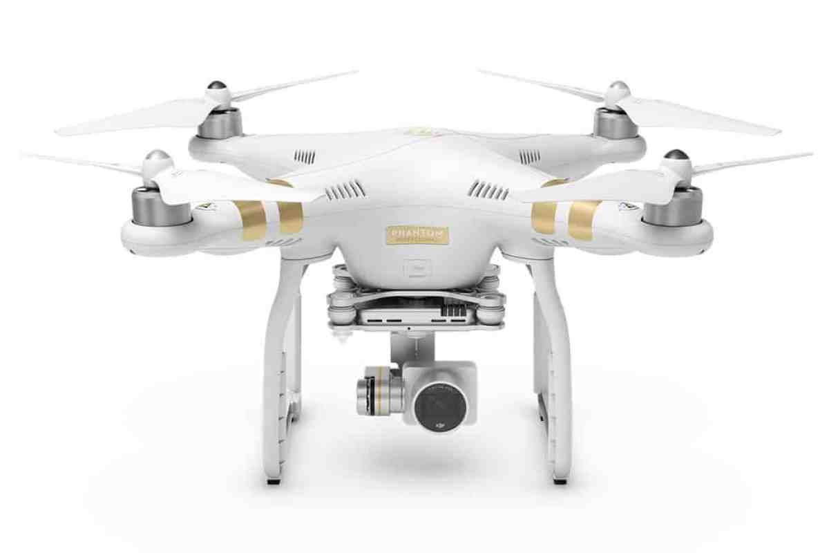 DJIphantom3