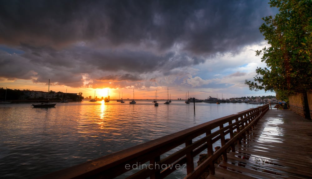 Must see places in Miami Beach - image  on https://blog.edinchavez.com