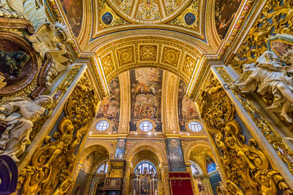 Most beautiful church in the world