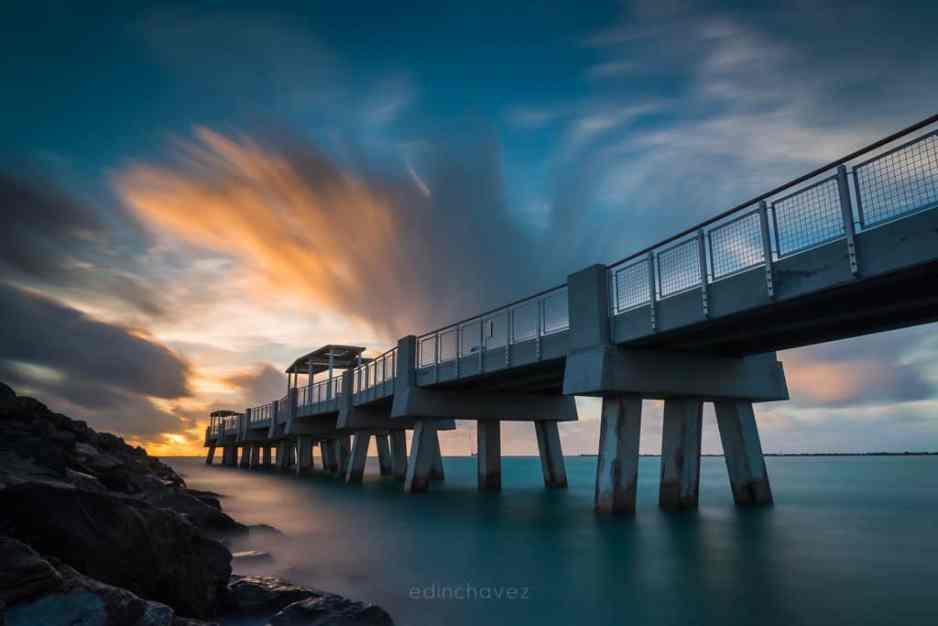Long Exposures Using ND Filters to create amazing photos - image  on http://blog.edinchavez.com