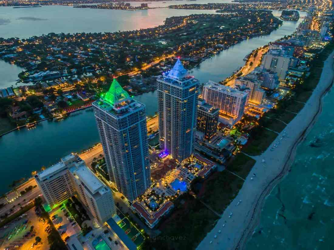 blue-dimond-miami-beach-4