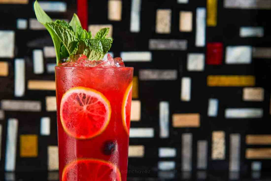 pictures-of-drinks-10