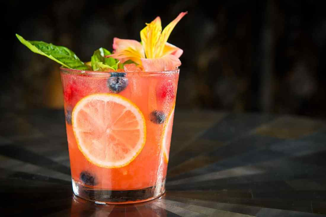 pictures-of-drinks-11