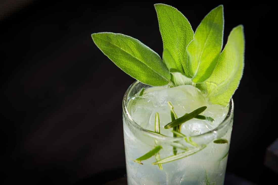 pictures-of-drinks-7