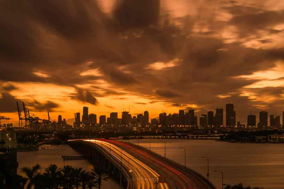 miami-skyline-sunset-98-of-140