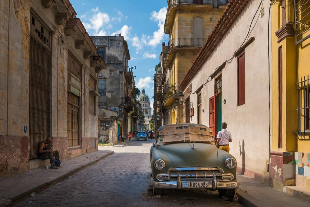 Top 10 places to photograph in Cuba - image  on https://blog.edinchavez.com