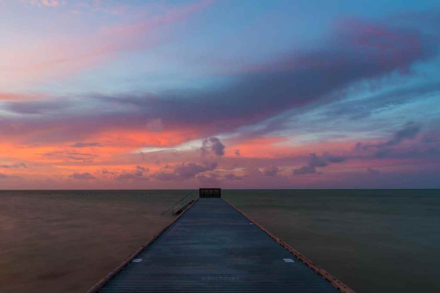 Best places to photograph in Key West - image  on http://blog.edinchavez.com