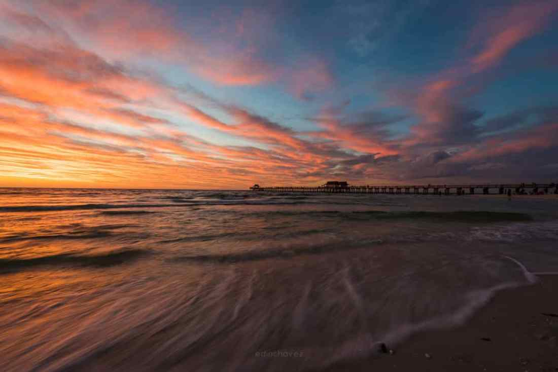 Best Photos from Naples Florida