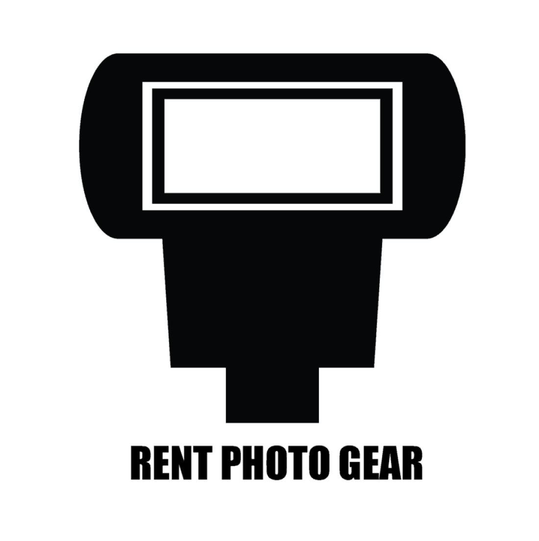 Best Place to Rent Photo Gear