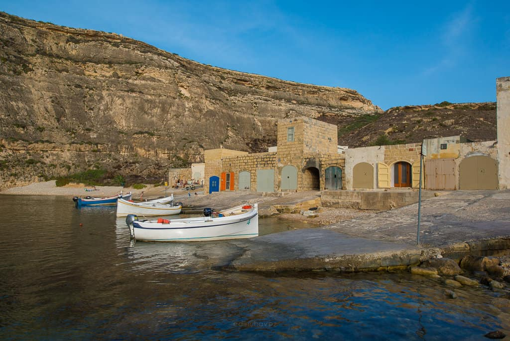 Best Photography Spots In Malta and Gozo - image  on https://blog.edinchavez.com