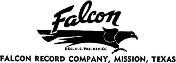 Falcon records, #HistoriasSinSpoilers