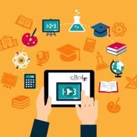دليلك للتعلم عبر الإنترنت: مرحلة دراسة المساق