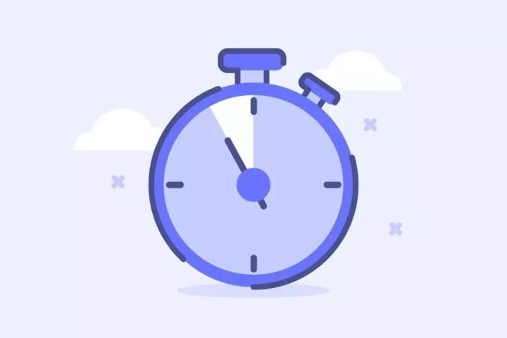 تعلم 6 مهارات في ساعة واحدة