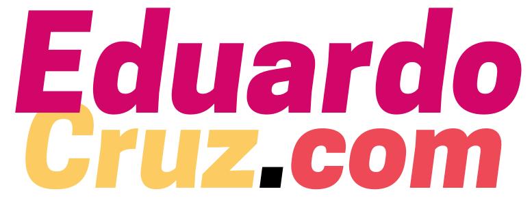 EduardoCruz.com