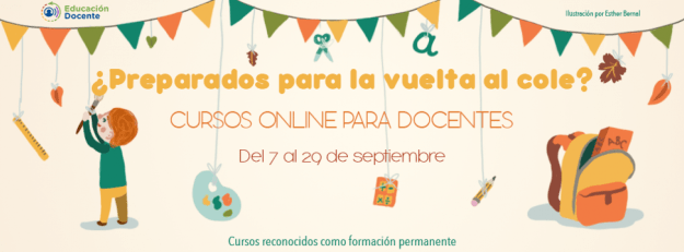 cropped-cropped-cropped-fb_cursos_sept_esp-1.png