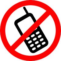 BYOD_prohibido