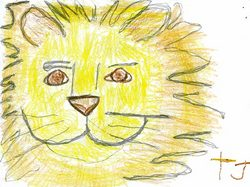 letters-to-lions-drawings-2-42_31242_600x450.jpg
