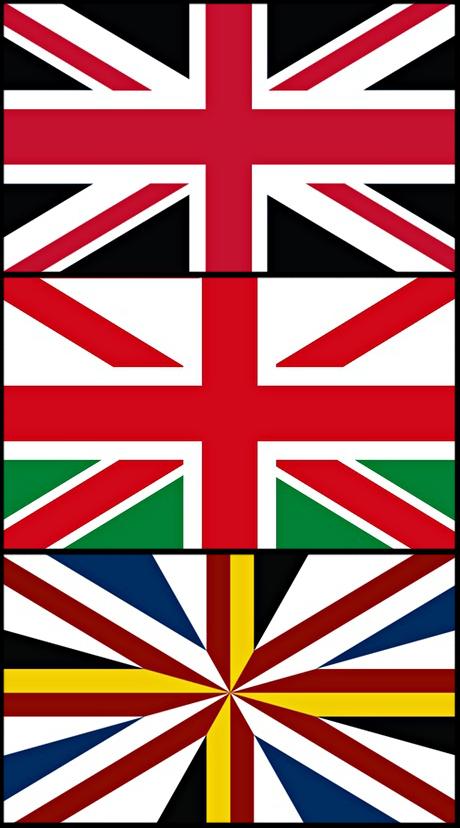 guardianflags