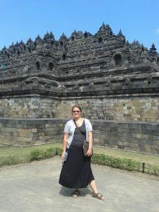 KareninIndonesia