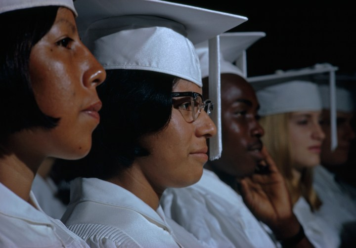 graduation-moore haven, florida-Otis Imboden