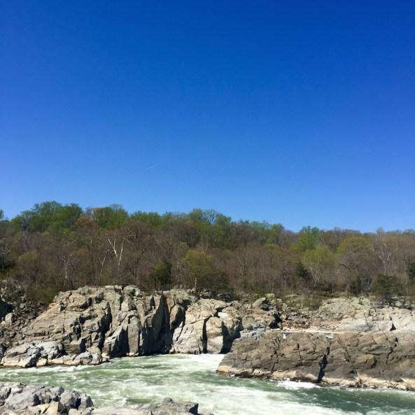 river-anacostia