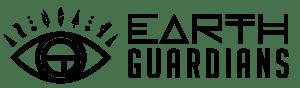 earthguardianslogo_horiz_final