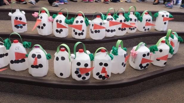 snowman-jugs