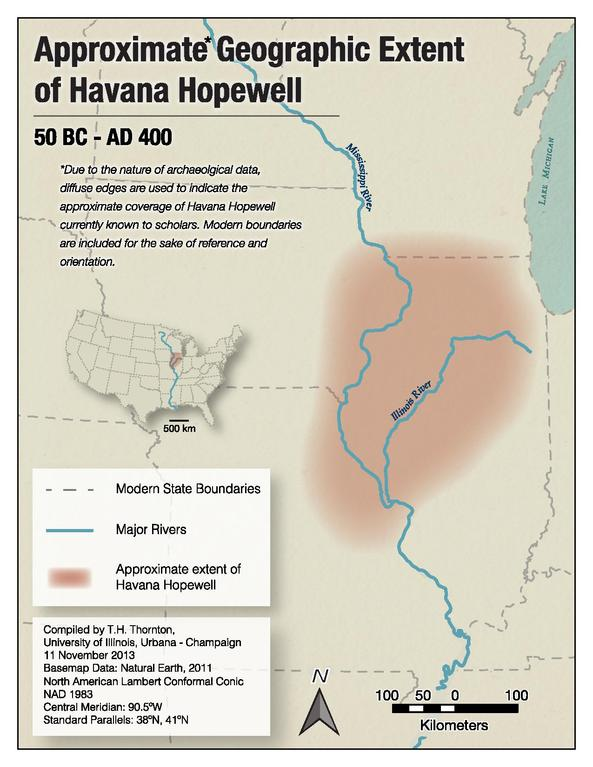 Approximate_Geographic_Extent_of_Havana_Hopewell.pdf