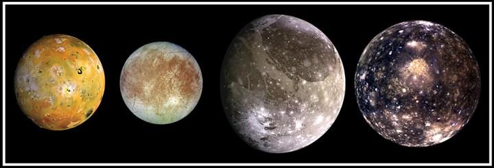 jupiter moons 2