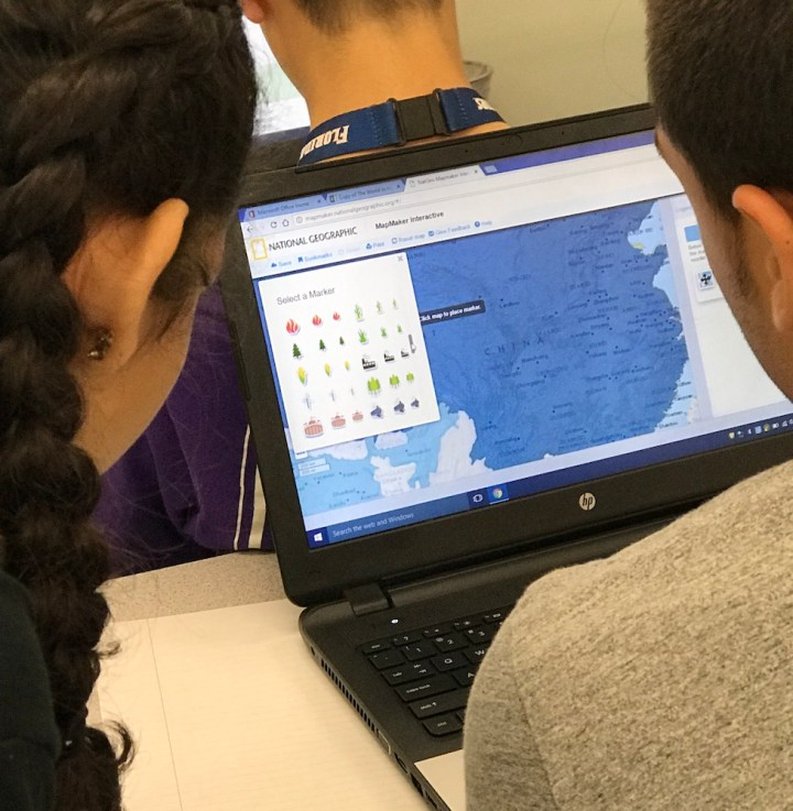 Students using MapMaker-2.JPG