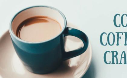 header-corkcoffeecrawl