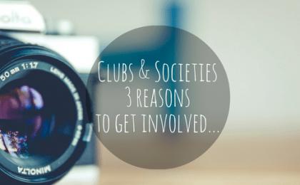 joiningclubssocieties1