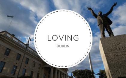 loving-dublin-blogheader