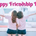friendship-day-special
