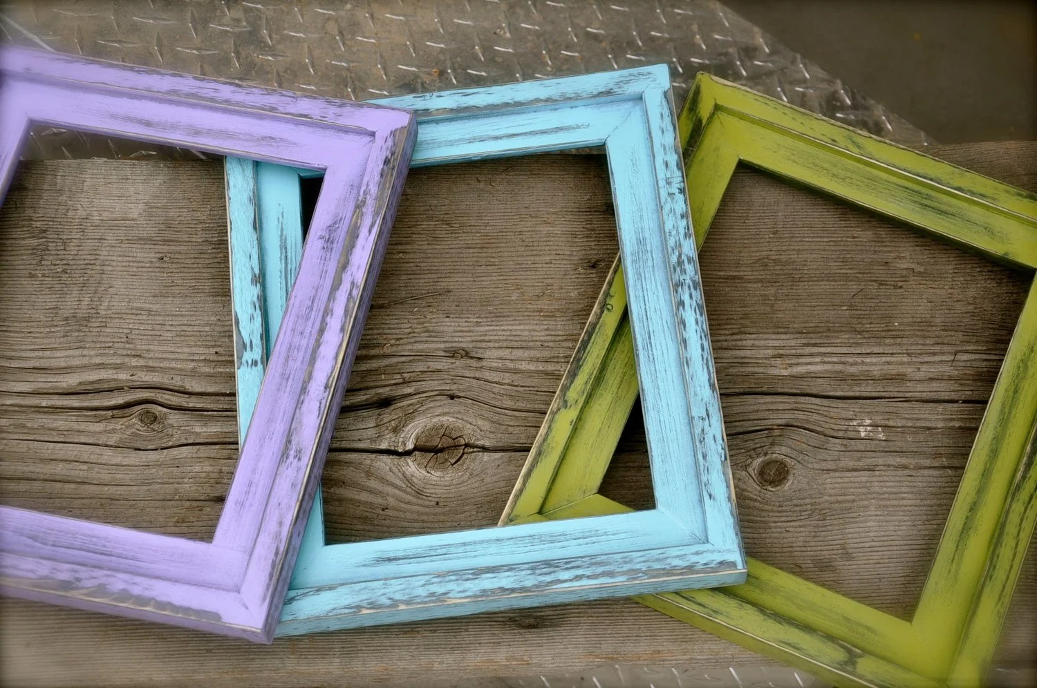 multiple picture frames. In This Tutorial We Will Learn To Create Multiple Frames Picture
