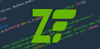 Error Handling in Zend Framework