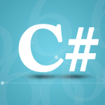 C# Tutorial (6) Ternary Operator and switch Statement