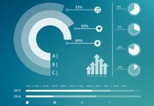 10-tools-to-help-you-generate-infographics