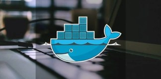 docker-containers