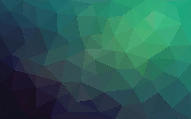 low-poly-background