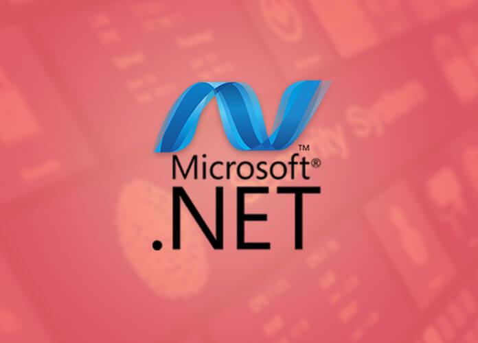 High Quality Dot Net Framework
