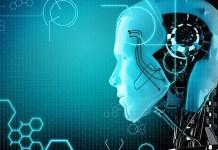 Robot Security Framework